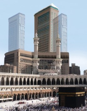 zamzam_tower